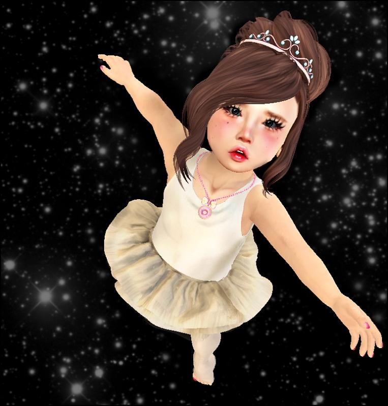 ballet_002